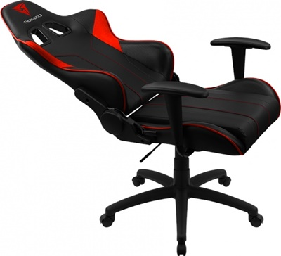 ec3_black-red_180