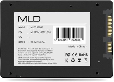 mld25m100p11-120-back