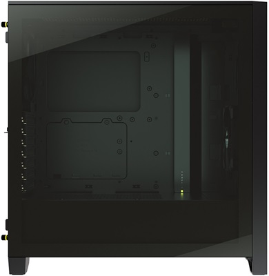 corsair-4000d-tempered-glass-siyah-mid-tower-kasa-3