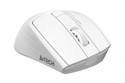 a4tech-a4-tech-fg30-optik-mouse-nano-usb-beyaz-2000-dpi-mouselar-128701_460
