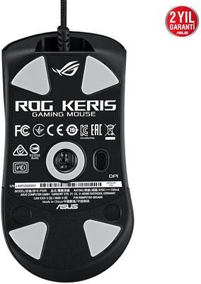 ROG-KERIS-6