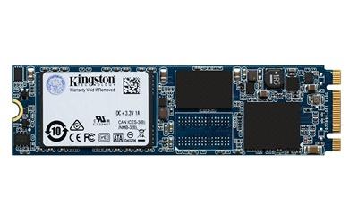 Kingston 480GB UV500 Okuma 520MB-Yazma 500MB M.2 SSD (SUV500M8/480G)