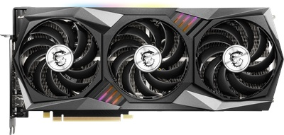 msi-geforce_rtx_3060_gaming_x_trio_12g-product_photo_2d1