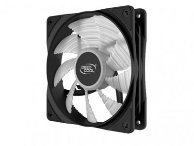 deep-cool-rf120r-dahili-kirmizi-fan-120mm-kasa-fan-kasa-fanlari-126380_460