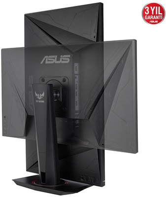 asus-27-vg279qm-280hz-1ms-2xhdmi-dp-displayhdr-elmb-sync-g-sync-gaming-monitor-7