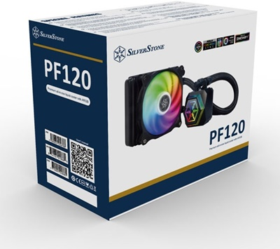 pf120-package-1