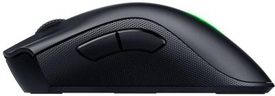 razer-deathadder-v2-pro-kablosuz-gaming-mouse