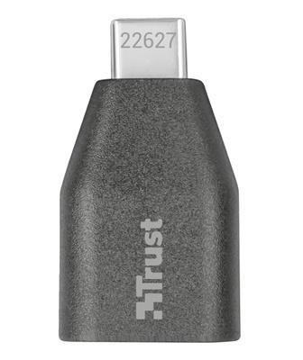 Trust USB-C - USB 3.1 Dönüştürücü