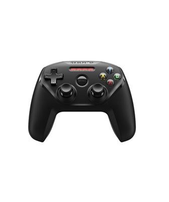 En ucuz SteelSeries Nimbus Wireless Controller Apple TV, iPhone, iPad, iPod GamePad   Fiyatı