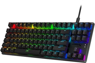 hx-product-keyboard-alloy-origins-core-us-3-zm-lg