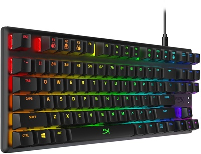 hx-product-keyboard-alloy-origins-core-us-2-zm-lg