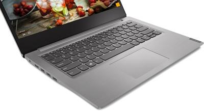 11_Ideapad_S145_14Inch_Platinum_Grey_Closeup_Keyboard