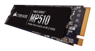 -CSSD-F480GBMP510B-Gallery-MP510-01