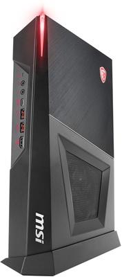 En ucuz MSI Trident 3 9SH-490EU i5-9400F 16GB 512GB SSD 6GB GTX1660 Windows 10 Masaüstü PC Fiyatı