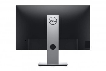 dell-23-8-dell-p2419h-fhd-8ms-hdmi-dp-usb-vesa-monitorler-122343_350