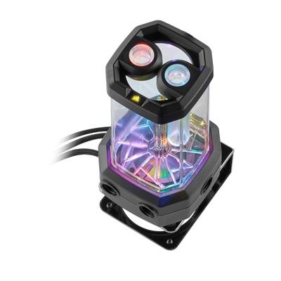 -CX-9040002-WW-Gallery-XD5-RGB-12