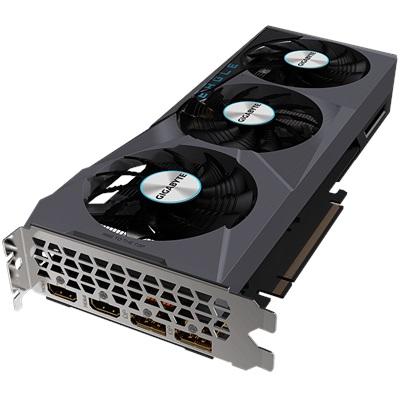 Radeon™ RX 6600 XT EAGLE 8G-04