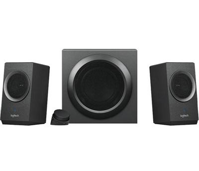 z337-speaker-system-with-bluetooth (1)