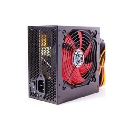 PowerBoost 300W ATX Serisi   Güç Kaynağı