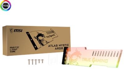 atlas-mystic-argb-accessories