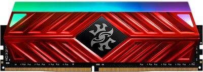 En ucuz XPG 8GB Spectrix D41 3200mhz CL16 DDR  Ram (AX4U320038G16A-SR41) Fiyatı