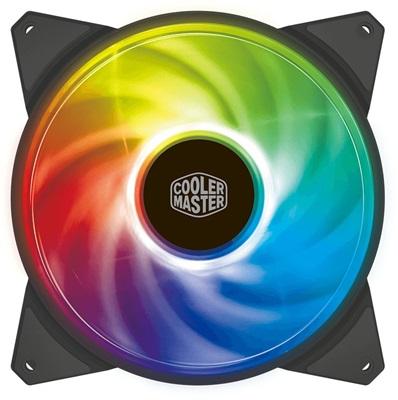 cooler-master-masterfan-mf140r-argb-140mm-fan