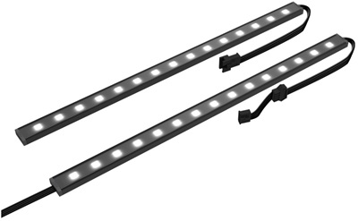 NZXT RGB Underglow 200 mm LED Aydınlatma
