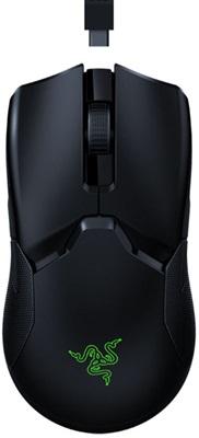 razer-viper-ultimate-kablosuz-gaming-mouse-7