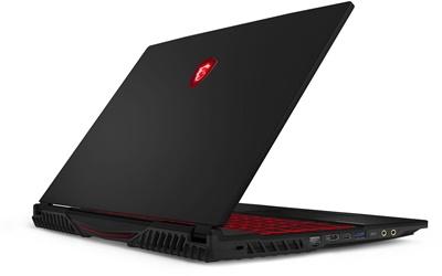 En ucuz MSI GL65 9SC-041XTR i5-9300H 8GB 256GB SSD 4GB GTX1650 15.6 Dos Notebook  Fiyatı