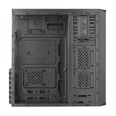 powerboost-vk-1621-400w-usb-30-atx-shiny-piano-siyah-kasa-7648