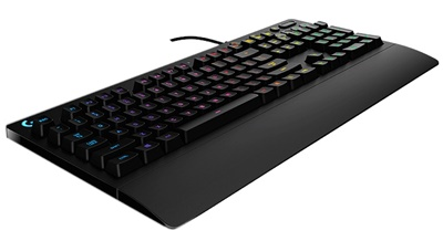 g213-prodigy-gaming-keyboard (2)