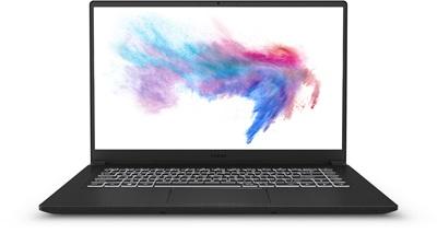 En ucuz MSI Modern 15 A10RBS-459XTR i5-10210U 8GB 512GB SSD 2GB MX350 15.6 Dos Notebook  Fiyatı