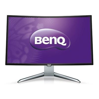"""En ucuz BenQ 31,5"""" EX3200R 4ms 144hz HDMI,DPPort FreeSync Curved Monitör Fiyatı"""