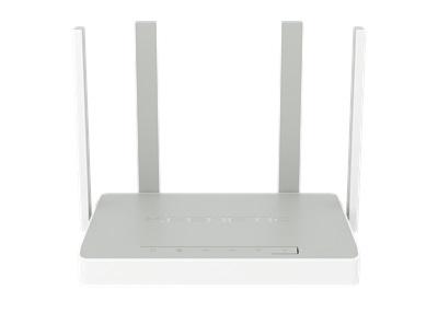 Keenetic KN-2410 Hero 3000Mbps 5 Port DSL Kablosuz Modem Router