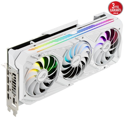 ROG-STRIX-RTX3080-10G-WHITE-V2-6