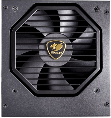cougar-cgr-gs-650-gx-s-650-power-supply-80-plus-gold-3