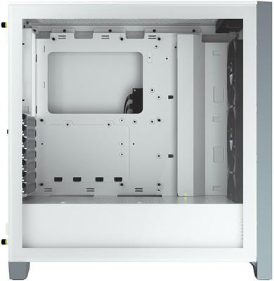 corsair-icue-4000x-rgb-tempered-glass-beyaz-mid-tower-kasa-5