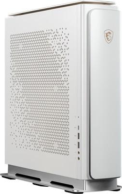 En ucuz MSI Creator P100X 10SD-205EU i7-10700K 32GB 2TB 1TB SSD 8GB RTX2070 Super Windows 10 Pro Masaüstü PC Fiyatı