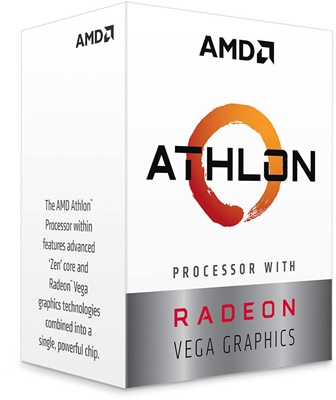 amd-athlon-3000g-3-5ghz-5mb-onbellek-2-cekirdek-am4-vega-3-gpu-14nm-islemci-74