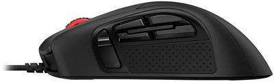 hyperx-pulsefire-raid-rgb-16-000-dpi-gaming-mouse-4