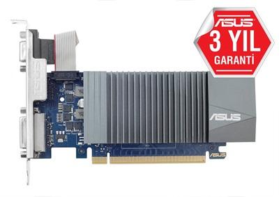 GT710-SL-2GD5_2