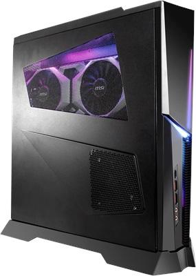 En ucuz MSI Trident X Plus 9SF-655EU i7-9700K 32GB 1TB 512GB SSD 11GB RTX2080Ti Windows 10 Masaüstü PC Fiyatı