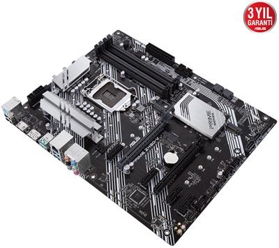 PRIME-Z490-V-3