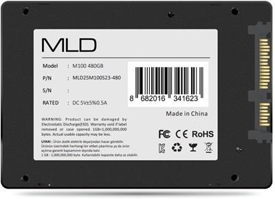 mld25m100p11-480-back