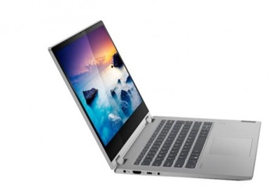 lenovo-ideapad-c340-14api-81n6009xtx-r7-3700u-8gb-512gb-14-w10h-rx-vega-10-notebook-131575_460