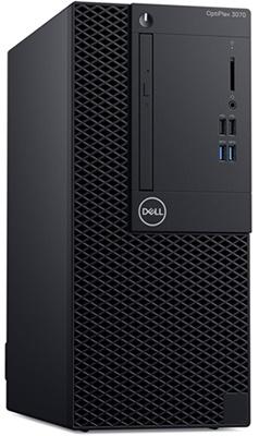 En ucuz Dell OptiPlex 3070MT i5-9500 4GB 1TB  Dos Masaüstü PC Fiyatı