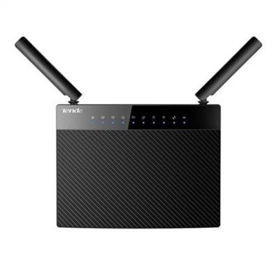 Tenda AC9 900Mbps 4 Port Router