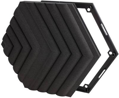 elgato-wave-panels-extension-set-akustik-bakim-kopugu