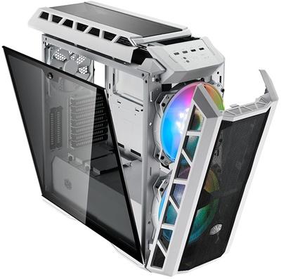 cooler-master-mastercase-h500p-mesh-white-tg-usb-3-2-mid-tower-kasa-9