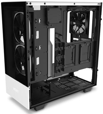 nzxt-h510-elite-rgb-tempered-glass-usb-3-1-beyaz-mid-tower-kasa-3